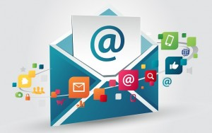 Comment réussir sa campagne emailing ?