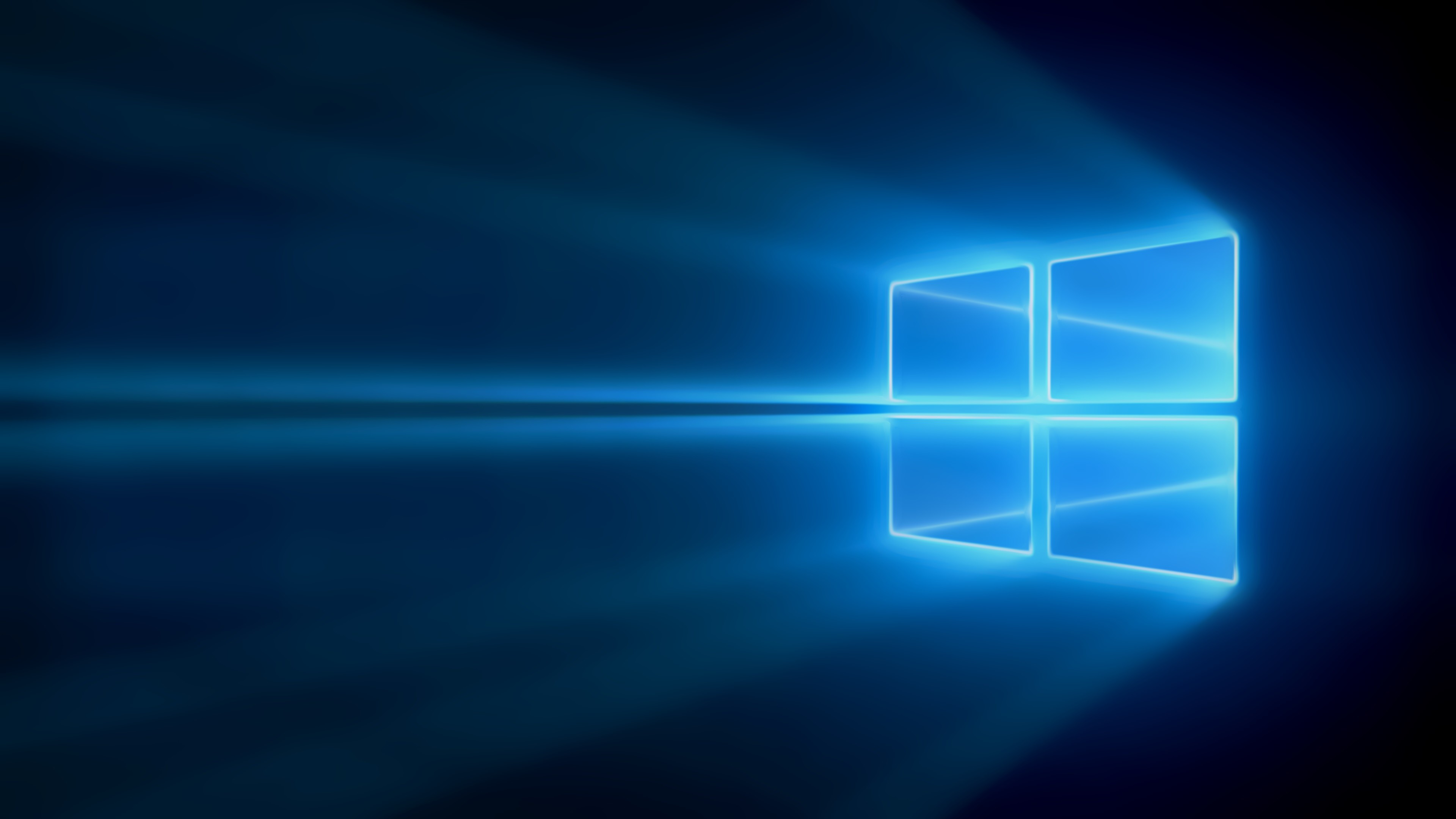 Fonds d'écran Windows 10