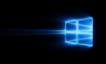 Windows 10 : Forcer la mise à jour «November Update» (Threshold 2)