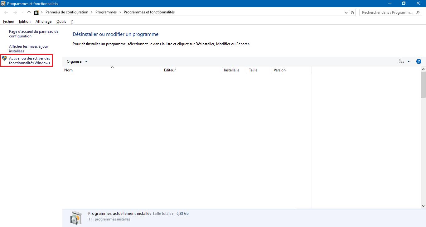 L'installation de Windows 10 force le navigateur Edge par défaut à la place du précédent (sauf pour ceux qui cliquent sur le discret lien en bas à gauche). De plus la procédure pour changer le  navigateur par défaut s'est fortement complexifié et Mozilla a peur que bon nombre d'utilisateurs n'arrivent pas à...