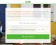 OKpal : Lancer votre collecte de fonds sans contrepartie