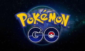 Télécharger le jeu Pokémon GO en français sur Android et iOS