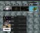 Jouer à des jeux HD dans votre navigateur