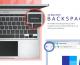 Réactiver la touche «Retour arrière» (backspace) sous Chrome