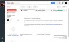 WMail : un client mail open source pour Gmail et Inbox