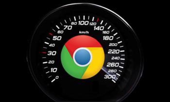 Comment accélérer le navigateur Google Chrome ?