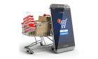 L´évolution du m-commerce (mobile commerce)
