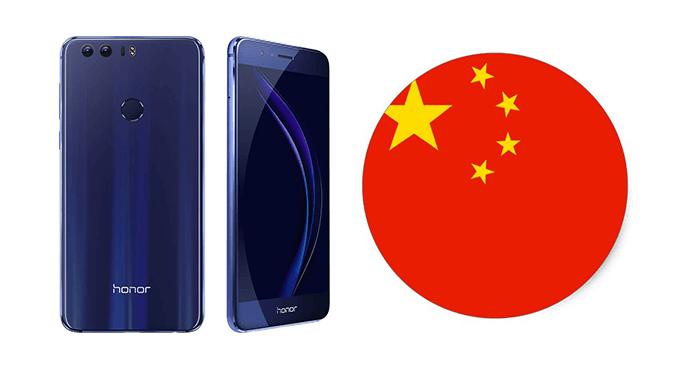 les meilleurs smartphones android chinois de 2016 justgeek. Black Bedroom Furniture Sets. Home Design Ideas