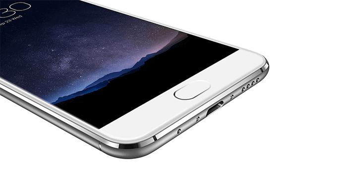 Que faut-il regarder avant d'acheter un smartphone chinois ?