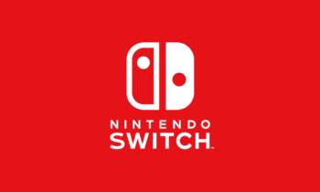Nintendo dévoile en vidéo sa nouvelle console, la Nintendo Switch