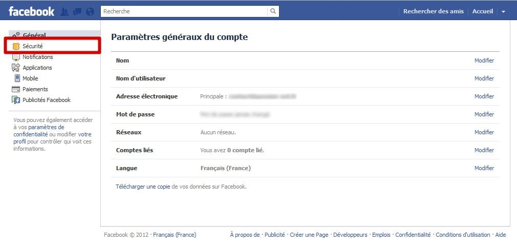 securiser-connexion-facebook-2