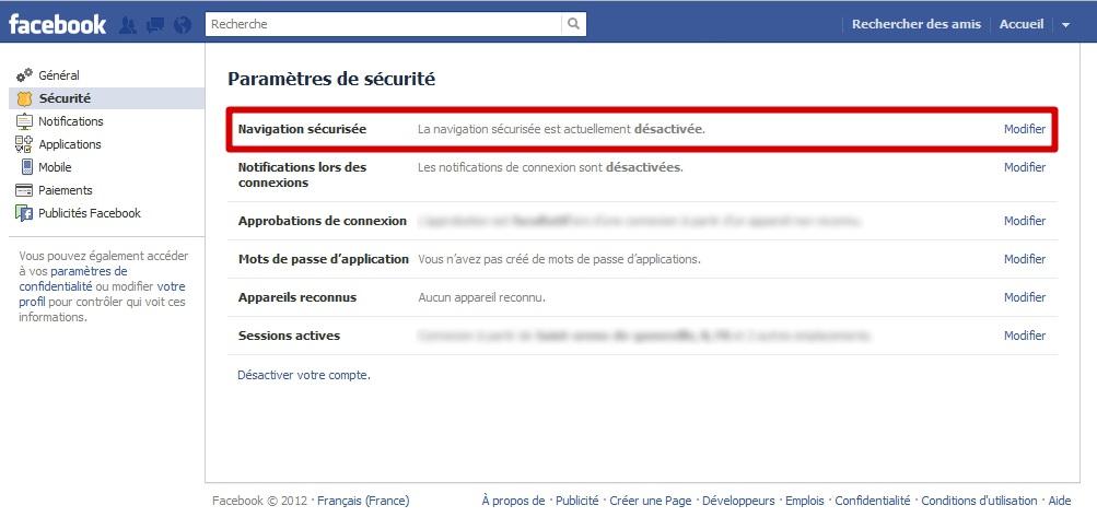 securiser-connexion-facebook-3