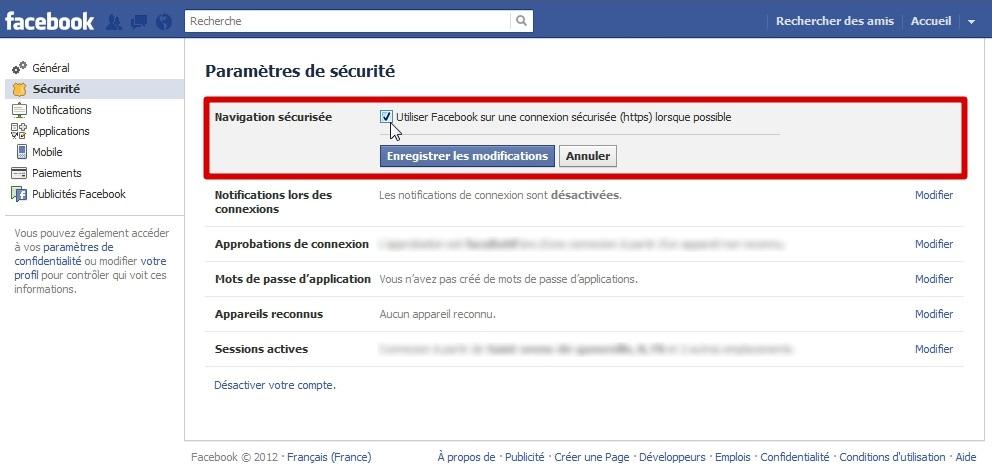 securiser-connexion-facebook-4