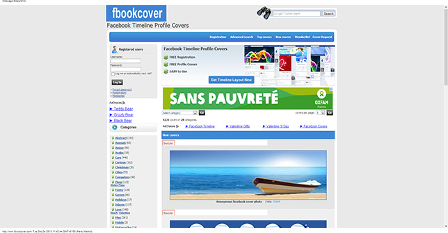 fbookcover