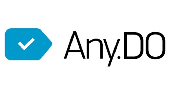 Any_DO