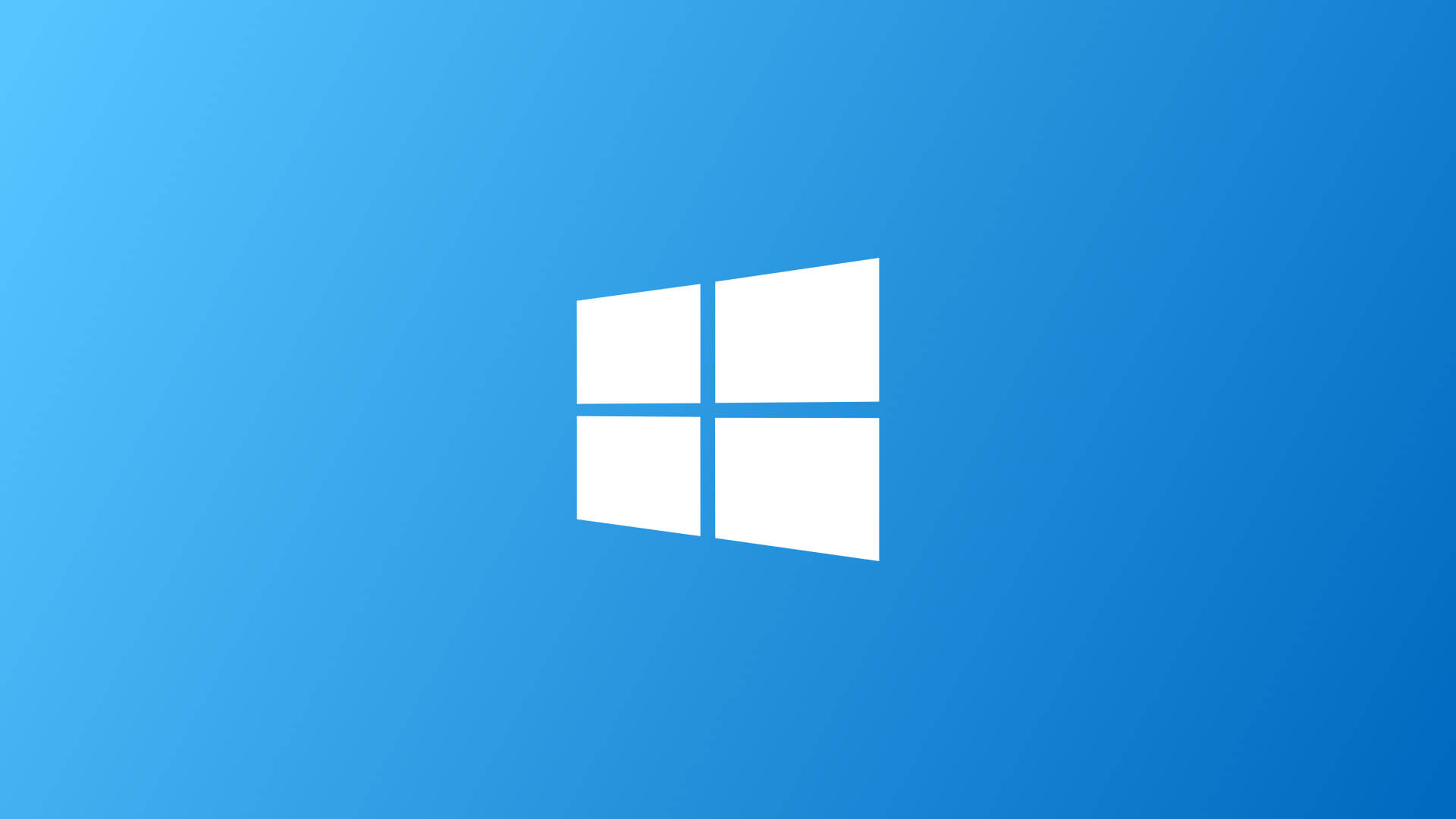 Télécharger l'image ISO de Windows 10, Windows 8.1 ou Windows 7
