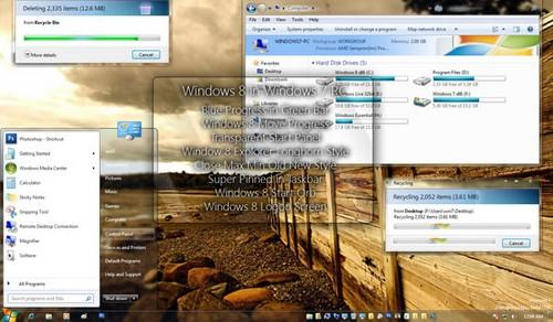Windows-8-themes-in-Windows 7