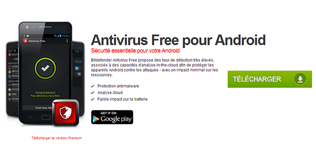 proteger-son-smartphone-android-bit-defender-anti-virus-android