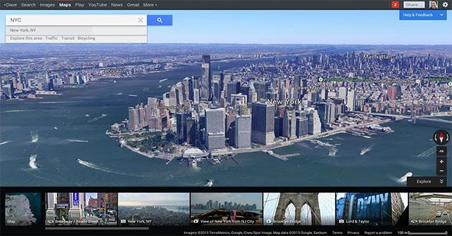 google-maps-google-i-o-2013