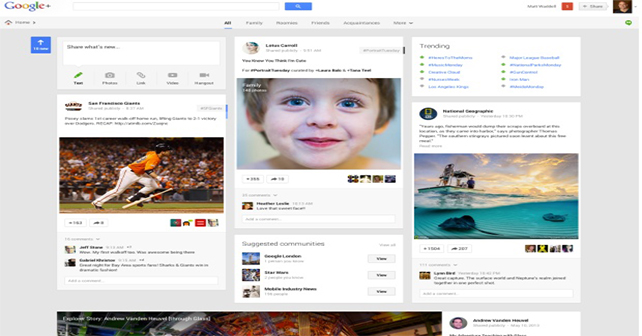 google-plus-interface-google-i-o