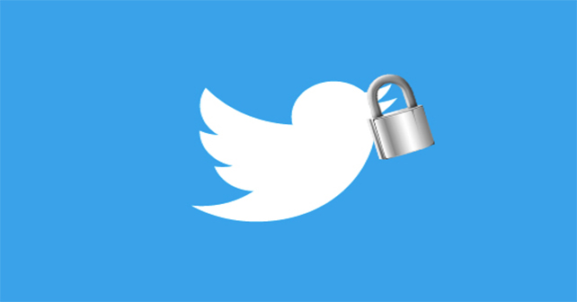 twitter-double-authentification