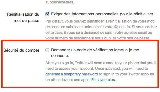 twitter-securite-double-authentification