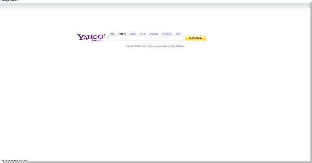 Yahoo-Images