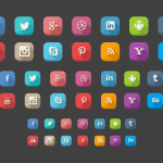 42_long_shadow_social_icons_free__psd_by_emrah_demirag-d6jmj6a