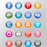 Free-Social-Media-Icons-For-iphone-Technology-Blogs