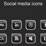 Unique-social_media_icons