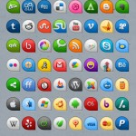 beautifull_social_media_icons_by_downgraf-d4nvpcp