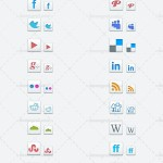 free_minimal_social_media_icon_psd_by_downgraf-d4sv4qa