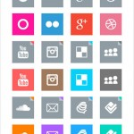 free_social_media_icons_for_professional_websites_by_designbolts-d642jwh