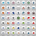 simple-social-icons