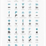 social-icons-sprites-html-css