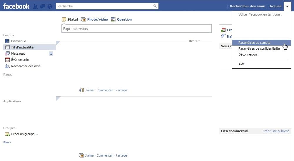 securiser-connexion-facebook-1