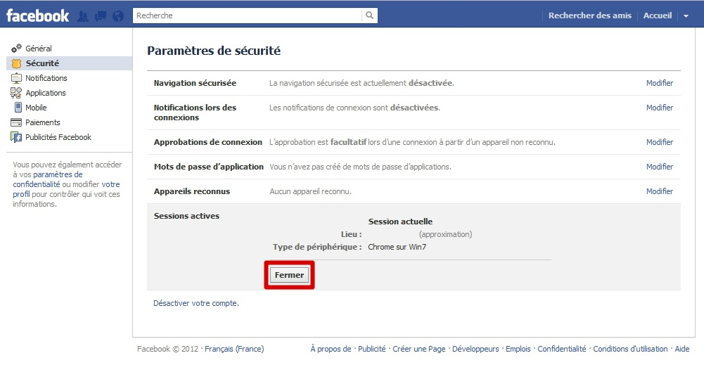 securiser-facebook1