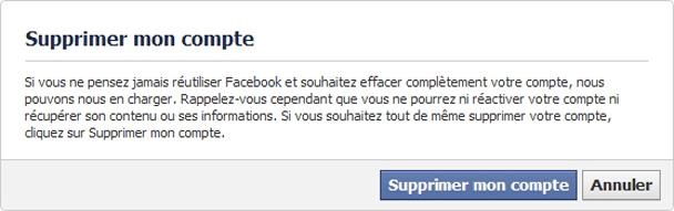 supprimer-compte-facebook-1