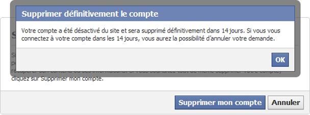 supprimer-compte-facebook-3
