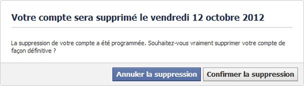 supprimer-compte-facebook-4
