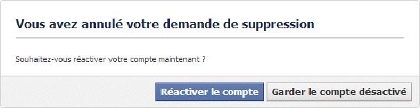 supprimer-compte-facebook-5
