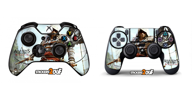 customiser-manette-xbox-one-ps4-ac4-black-flag