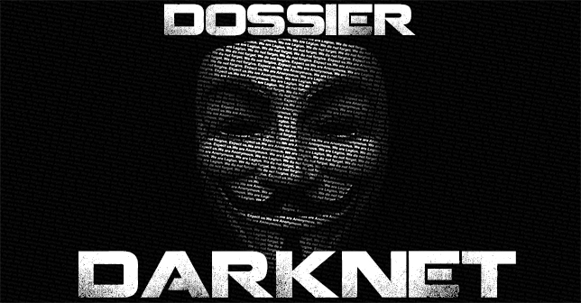 dossier-darknet-le-face-cachee-du-web