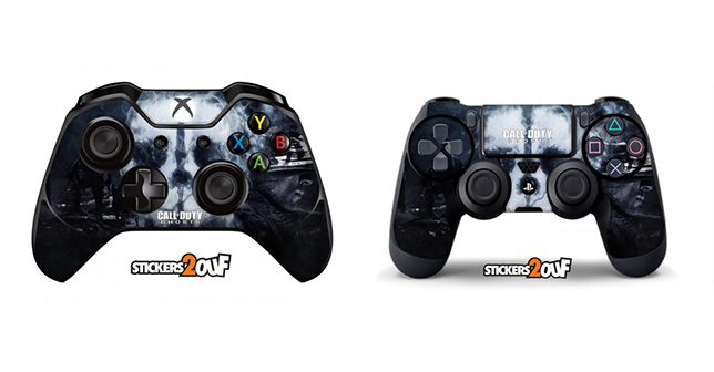 personnalisation-manette-xbox-one-ps4