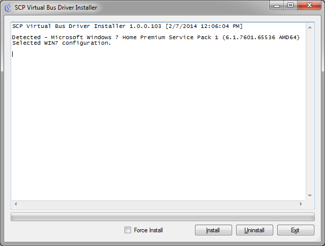 ScoDriver-DS4Tool-img1