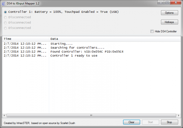 ScoDriver-DS4Tool-img2