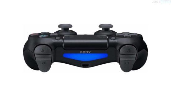 Dualsense 4 manette PS4