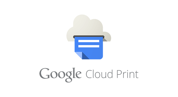google_cloud_print