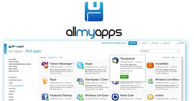allmyapps-logo