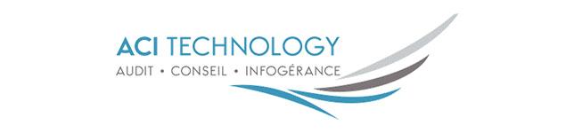aci-technology-logo